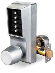 design house locks reviews door handles glamorous keypad door lock lowes electronic
