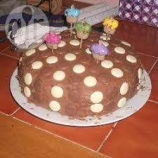 really simple chocolate sponge cake recipe all recipes uk