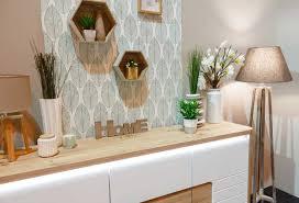 comment d馗orer ma chambre decorer sa maison great comment bien dcorer sa maison with decorer