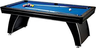 fat cat game table amazon com fat cat phoenix mmxi 3 in 1 7 foot game table