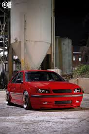 red volkswagen jetta 2008 34 best vw images on pinterest vw mk4 volkswagen jetta and