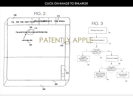 apple granted 53 patents today covering their iphone 5s ipad