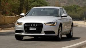 audi a6 india topgear magazine india car reviews review audi a6 special