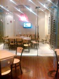 orlando home decor room restaurants with private rooms in orlando decorations ideas