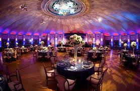 Reception Halls In Nj Indigo Systems Industries