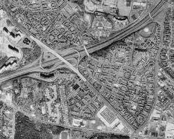 about fairlington fairlington historic district
