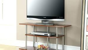 cabinet media storage cabinet with doors alacrity cd dvd storage