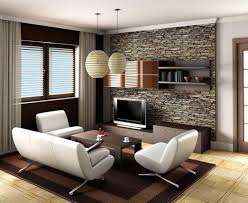 living room favored important awful small living room design
