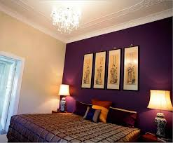 master bedroom paint ideas romantic master bedroom paint ideas caruba info