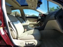 2007 lexus es 350 xm radio 2007 lexus es350 ultra luxury bob worner ltd bob worner ltd
