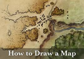 tips and tricks archives fantastic maps