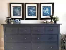 interior paint color ideas interior design ideas home bunch