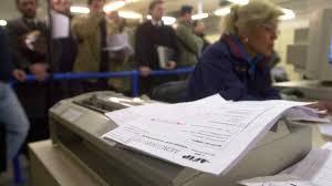 fecha de cobro pension no contributiva mayo 2016 fecha de cobro asignaciones familiares monotributo mayo 2016 info
