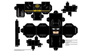 batman the lego batman movie activities u2013 lego com batmanmovie lego com