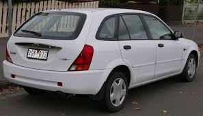 mazda protege 1998 mazda protege bj sedan wallpapers specs and news