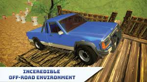 jeep comanche pickup truck pre offroad 4x4 jeep mountain climb android apps on google play