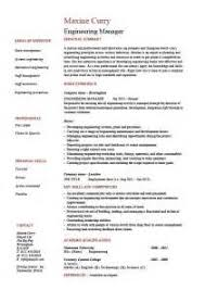 Sample Product Manager Resume by Senior Product Manager Resume Product Manager Resume Sample How To