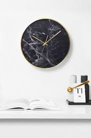 Designer Clock by Best 25 Designer Clocks Ideas On Pinterest Clocks Wall Clock