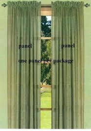 Green Sheer Curtains Lime Green Sheer Curtains Sheer Green Curtains Lime Lime Green