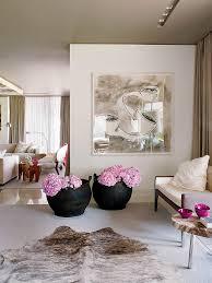 modern interior home neutral tones color palette modern interior home design