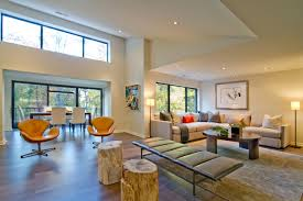 miller interiors