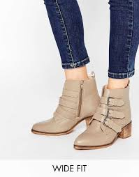 womens wide ankle boots canada 2016 shoes asos alaska wide fit leather ankle boots canada