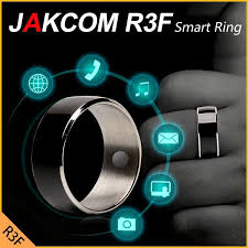 Gps Wedding Ring by China Internet Download Manager China Internet Download Manager