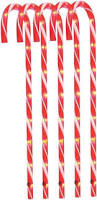 Candy Cane Outdoor Decorations Top 10 Best Christmas Candy Cane Decorations