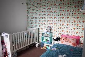 amenager une chambre pour deux enfants aménagement chambre mixte enfant visite privée cotemaison fr