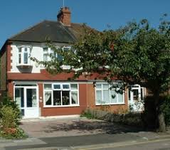 Bed And Breakfast In London Bed And Breakfasts In London Greater London Bed And Breakfasts