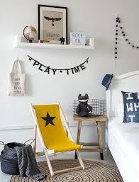 Best Kids Rooms  Decor Images On Pinterest Nursery - Decoration kids room