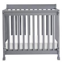 Da Vinci Mini Crib Sheets by Babyletto Mini Crib Reviews Babyletto Lolly Crib Babyletto 2