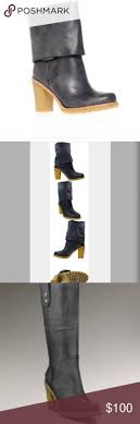 ugg womens josie heeled boots stout best 25 ugg retailers ideas on morning america