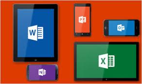 bureau vall馥 arras 微軟說office 文書app 免費 但有些事它卻沒有告訴你 三嘻行動哇yipee