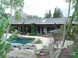 bruce lyon architect custom home in the italian style in los altos