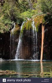 Colorado Waterfalls images Colorado waterfall waterfalls stock photos colorado waterfall jpg