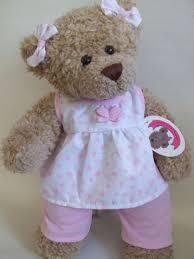 teddy clothes the 25 best teddy clothes ideas on teddy