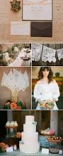 best 25 spanish wedding dresses ideas on pinterest spanish veil