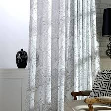 Fabric For Curtains Best Fabric For Curtains Modern Curtain Fabric Models Design Decor