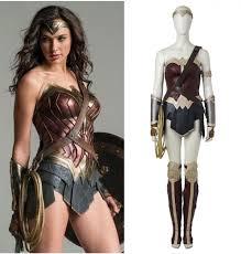 buy wonder woman cosplay costumes wonder woman cosplay boots