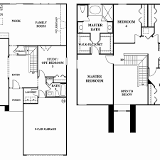 garage floor plans with apartments above garage plans with apartment above floor plans best of best 25