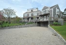 Nantucket Floor Plan by Stunning House Storybook Cottage At 2 Drew Lane