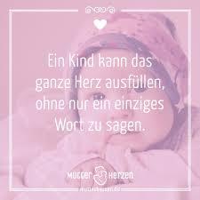baby sprüche es ist einfach liebe mehr schöne sprüche auf www mutterherzen de