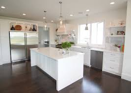 Custom Contemporary Kitchen Cabinets by Kitchen Cabinets Modern Awesome Custom Kitchen Cabinets Vancouver