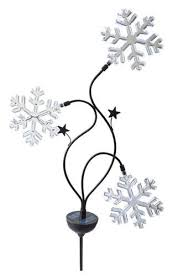 Menards Solar Lights - 30 best ho ho holiday images on pinterest holidays christmas