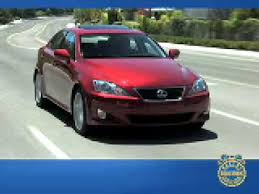 2006 lexus is350 review 2006 lexus is 350 review kelley blue book