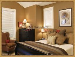 bedroom wall paint color combinations 2017 fashion decor tips