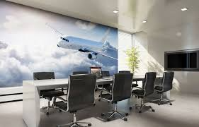 floor and decor corporate office delightful corporate office decor inspiration idea floor and