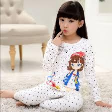 cheap pajamas mens buy quality pajama silk directly from china