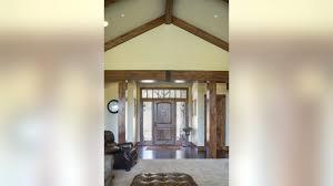 mascord house plan 1250 the westfall